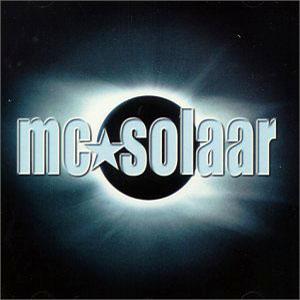 MC Solaar album  Wikipedia