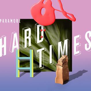 Paramore Album Download Zip - Ideas para el hogar, peinados y bodas