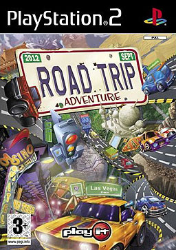 Cars Cover Dvd Art Wallpaper Road Trip Adventure Wikipedia