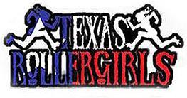 Texas Rollergirls