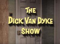 The Dick Van Dyke Show - Wikipedia, the free encyclopedia