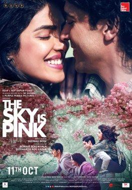 The Sky Is Pink.jpg