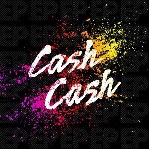 Cash Cash EP  Wikipedia