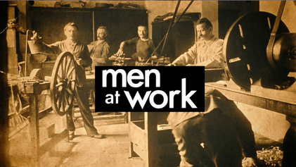 File:Men at Work intertitle.png