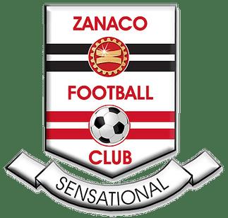 Image result for zanaco fc