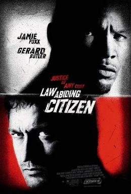 Law Abiding Citizen: Music from the Motion Pic...