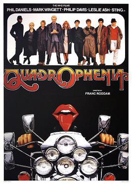 Quadrophenia (film)
