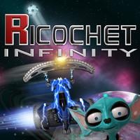Power Wallpaper Hd Ricochet Infinity Wikipedia