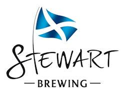 Craft Beer in Edinburgh (2/3)