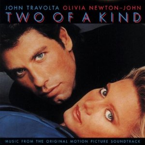Two of a Kind (soundtrack) - Wikipedia