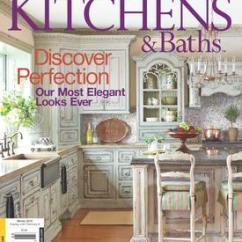 Kitchen Magazines Decorations Ideas Beautiful Kitchens Wikipedia