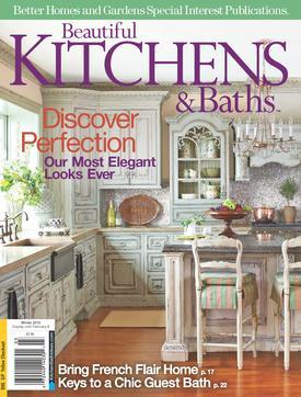 kitchen magazine outdoor design plans beautiful kitchens wikipedia