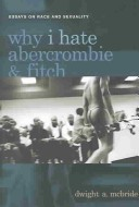 Why I Hate Abercrombie and Fitch