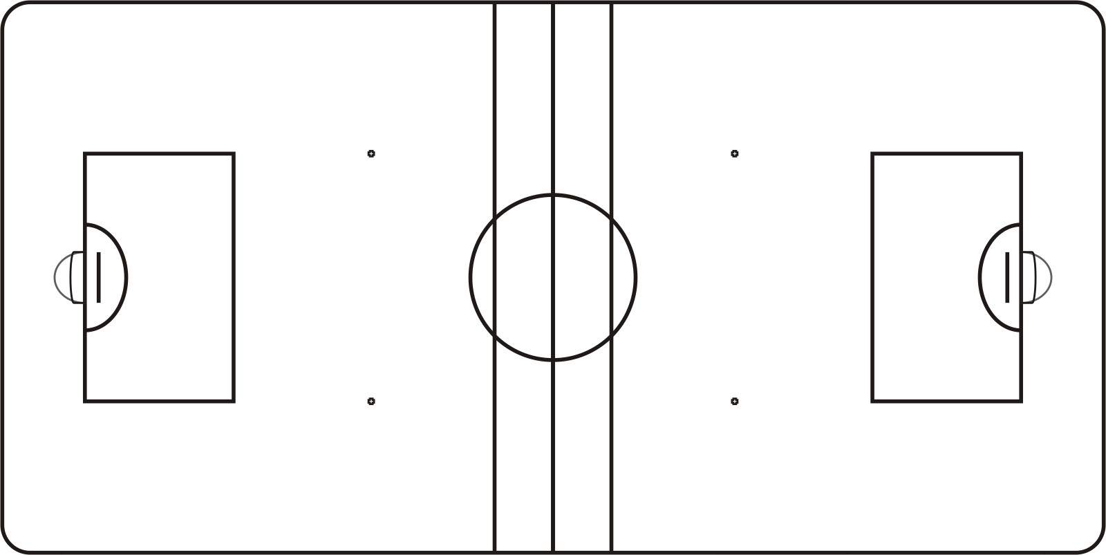 hockey rink diagram of an apple worksheet free coloring pages