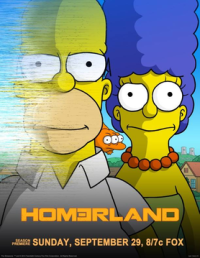 File:The Simpsons - Homerland poster.png - Wikipedia