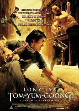 tom yum goong wikipedia