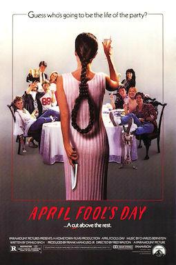 April Full Funny Video Free Download : april, funny, video, download, April, Fool's, (1986, Film), Wikipedia