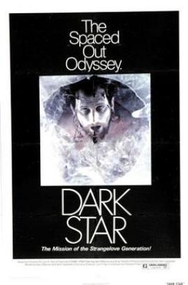 Dark Star (film)