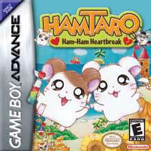Hamtaro-HHHbox.jpg