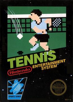 Tennis (video game).jpg
