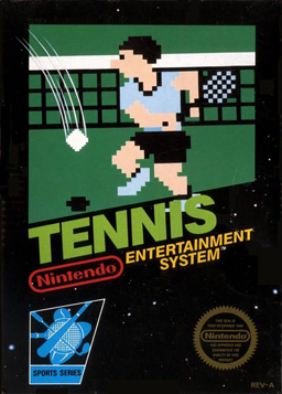 https://i0.wp.com/upload.wikimedia.org/wikipedia/en/9/98/Tennis_%28video_game%29.jpg