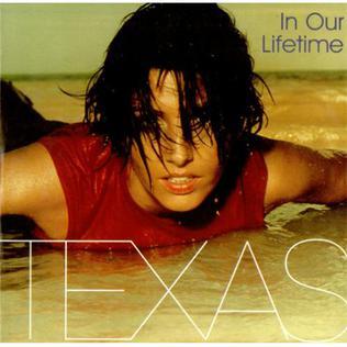 """Résultat de recherche d'images pour """"texas in our lifetime"""""""