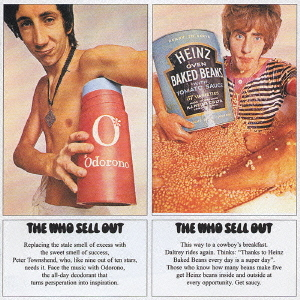 https://i0.wp.com/upload.wikimedia.org/wikipedia/en/9/98/The_who_sell_out_album_front.jpg?w=474&ssl=1