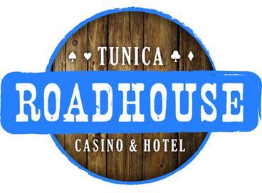 Tunica Roadhouse Hotel  Wikipedia