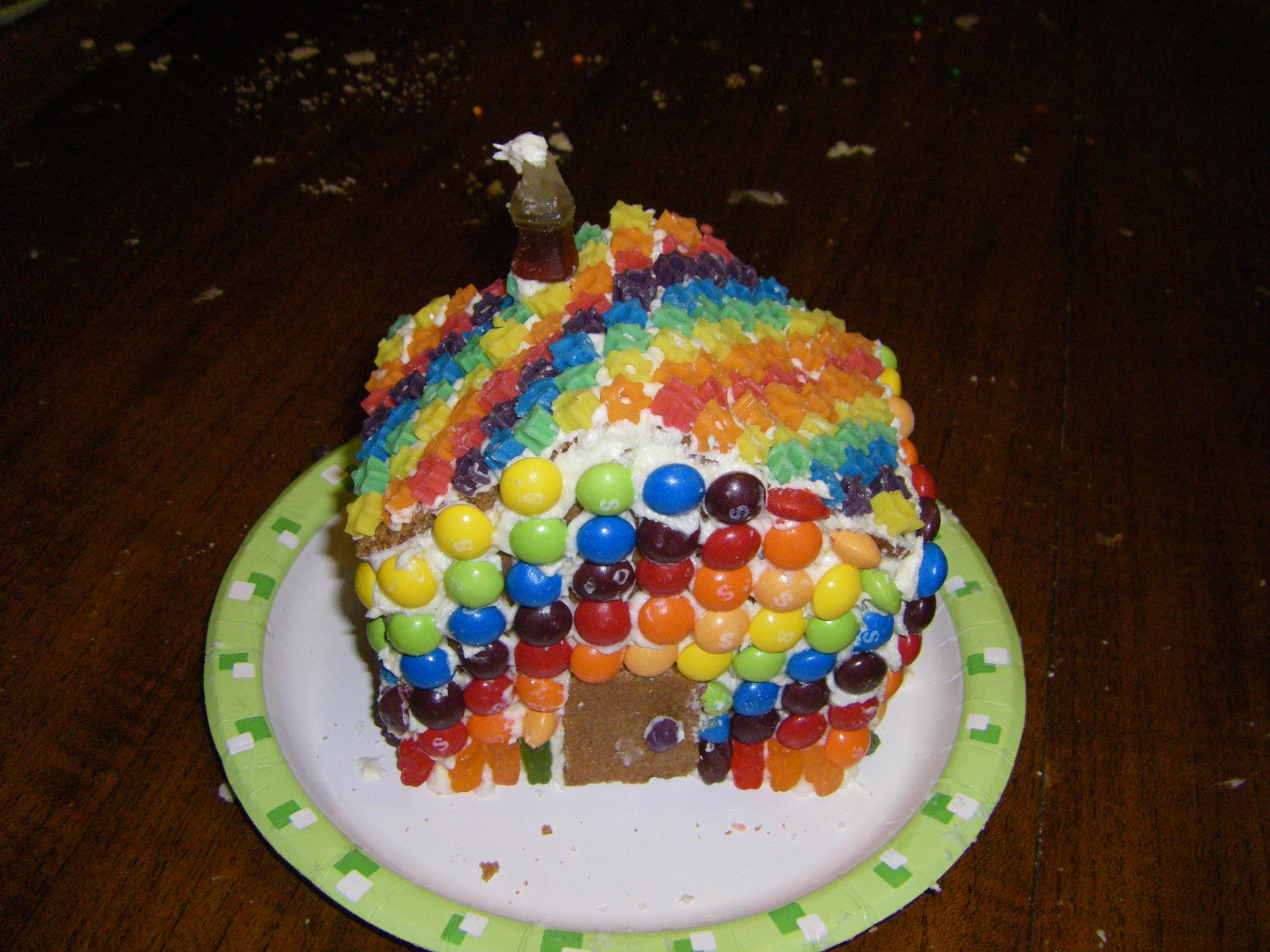 Candy Wikipedia