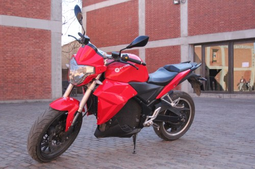 small resolution of current manufacturers edit evoke urban s electric motorcycle manufacturers