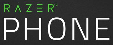Image Result For Razer Phone