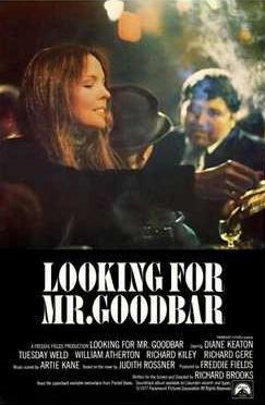 à La Recherche De Mister Goodbar : recherche, mister, goodbar, Looking, Goodbar, (film), Wikipedia