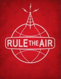 "Verizon Wireless ""Rule the Air"" Ad C..."