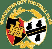 Worcester City FC logo.png