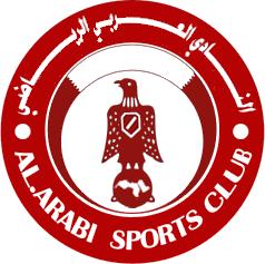 Team's old crest