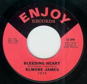 Bleeding Heart song  Wikipedia