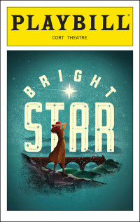 Bright Star musical  Wikipedia