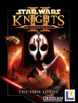 Star Wars The Old Republic 2 : republic, Knights, Republic, Lords, Wikipedia