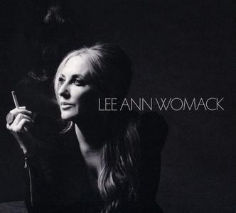 Lee Ann Womack - Wikipedia