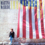 Independence Day Martina Mcbride Song Wikipedia