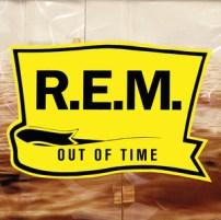 Resultado de imagem para rem out of time