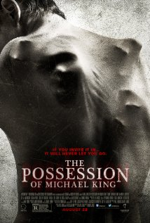 chair covers michaels teak chairs the possession of michael king wikipedia poster jpg