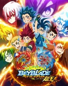 Beyblade Burst Gt Characters : beyblade, burst, characters, Beyblade, Burst, Surge, Wikipedia