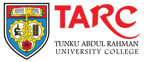 Tunku Abdul Rahman University College  Wikipedia