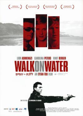 Film Red Water Sinopsis : water, sinopsis, Water, (film), Wikipedia