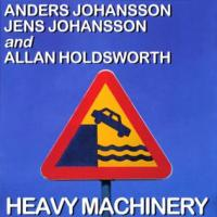 """Resultado de imagem para """"Heavy Machine"""" (1996)"""