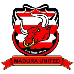 Image Result For Madura United