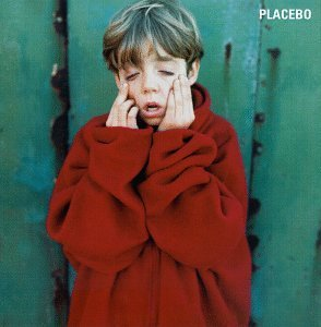 Placebo (album)