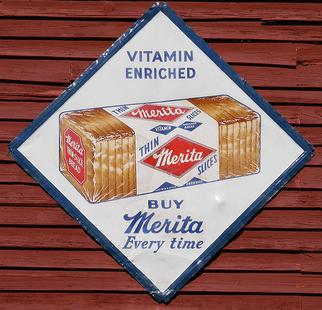 Merita Breads  Wikipedia