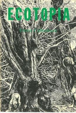 Ecotopia  Wikipedia